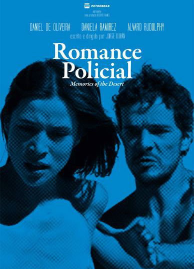 romance_policial-982601805-large